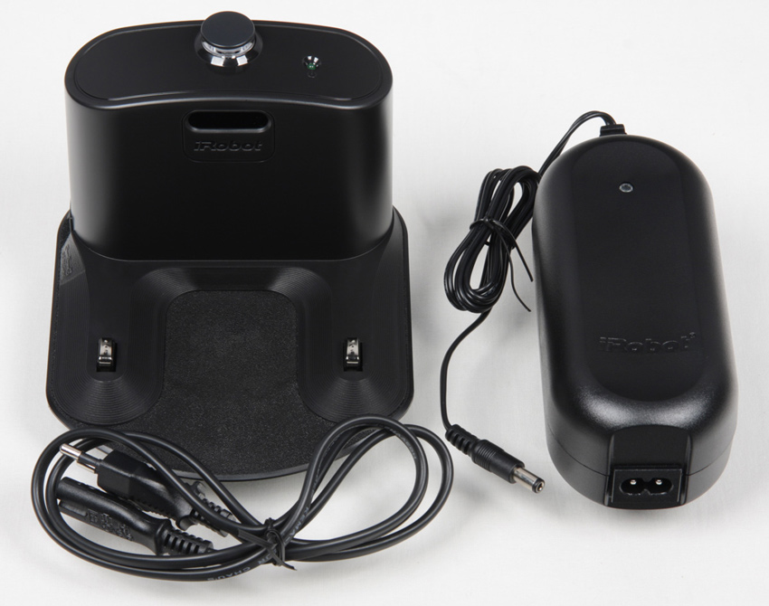 Compact-base-for-Roomba500series